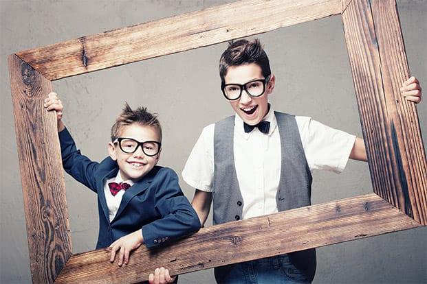 childrens-eye-glasses