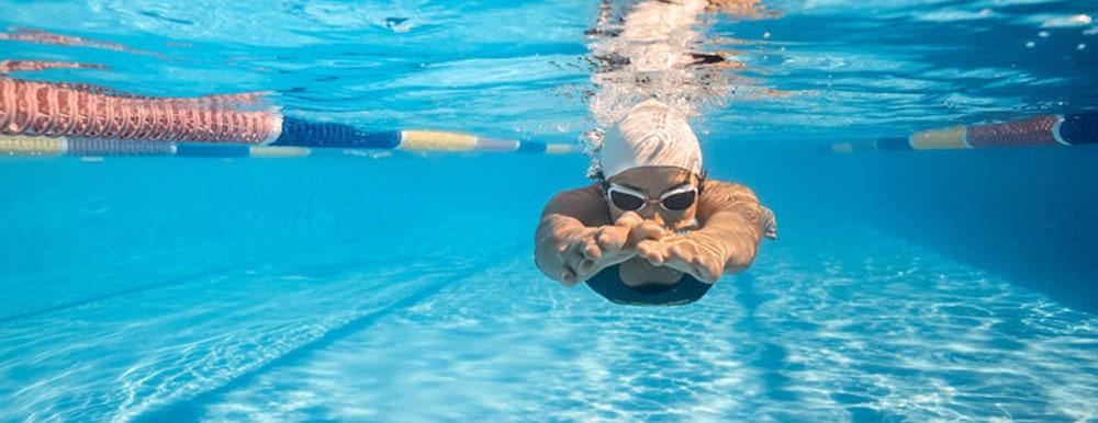 contact-lenses-pools-hot-tubs